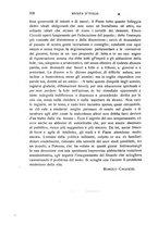 giornale/TO00193923/1920/v.3/00000392