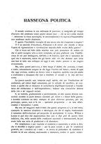 giornale/TO00193923/1920/v.3/00000393