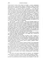 giornale/TO00193923/1920/v.3/00000394