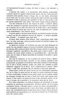 giornale/TO00193923/1920/v.3/00000395