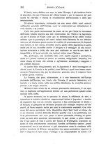 giornale/TO00193923/1920/v.3/00000396