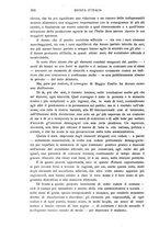 giornale/TO00193923/1920/v.3/00000398