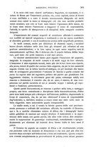 giornale/TO00193923/1920/v.3/00000399