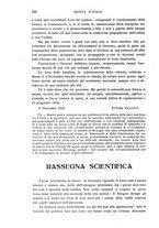 giornale/TO00193923/1920/v.3/00000400