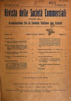 giornale/TO00194016/1916/unico/00000005