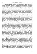 giornale/TO00194016/1916/unico/00000010