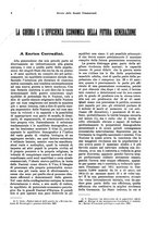 giornale/TO00194016/1916/unico/00000012