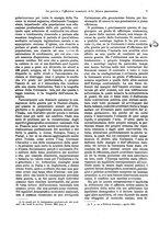 giornale/TO00194016/1916/unico/00000013