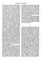 giornale/TO00194016/1916/unico/00000014
