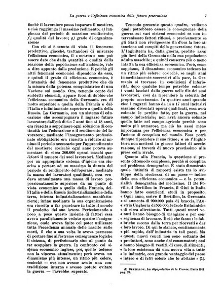Rivista delle società commerciali organo della Associazione fra le società italiane per azioni