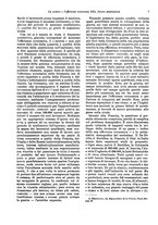giornale/TO00194016/1916/unico/00000015