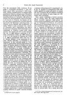 giornale/TO00194016/1916/unico/00000016