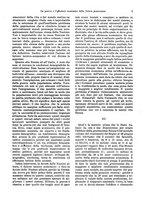 giornale/TO00194016/1916/unico/00000017