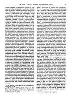 giornale/TO00194016/1916/unico/00000019