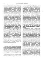 giornale/TO00194016/1916/unico/00000020