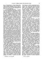 giornale/TO00194016/1916/unico/00000021