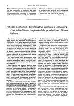 giornale/TO00194016/1916/unico/00000022