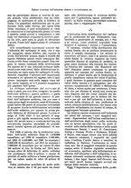 giornale/TO00194016/1916/unico/00000023