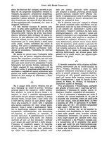 giornale/TO00194016/1916/unico/00000024