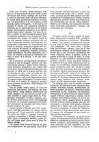 giornale/TO00194016/1916/unico/00000025