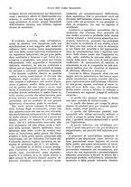 giornale/TO00194016/1916/unico/00000026