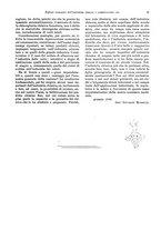 giornale/TO00194016/1916/unico/00000029