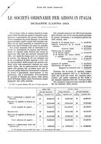 giornale/TO00194016/1916/unico/00000030