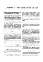 giornale/TO00194016/1916/unico/00000059
