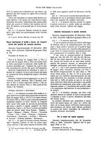 giornale/TO00194016/1916/unico/00000060