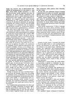 giornale/TO00194016/1916/unico/00000101