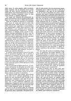 giornale/TO00194016/1916/unico/00000102