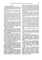 giornale/TO00194016/1916/unico/00000103