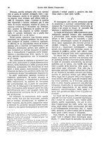 giornale/TO00194016/1916/unico/00000104