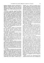 giornale/TO00194016/1916/unico/00000105
