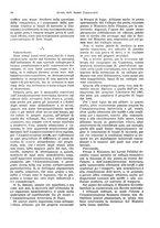giornale/TO00194016/1916/unico/00000106