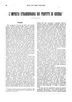 giornale/TO00194016/1916/unico/00000108
