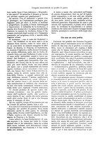 giornale/TO00194016/1916/unico/00000109