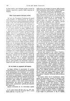 giornale/TO00194016/1916/unico/00000110