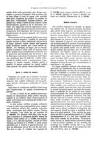 giornale/TO00194016/1916/unico/00000111