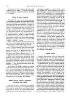 giornale/TO00194016/1916/unico/00000112