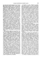 giornale/TO00194016/1916/unico/00000113