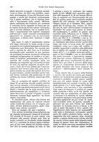 giornale/TO00194016/1916/unico/00000114