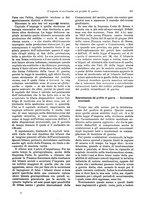 giornale/TO00194016/1916/unico/00000115