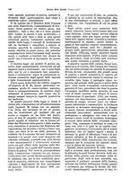 giornale/TO00194016/1916/unico/00000116