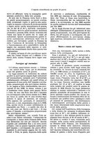 giornale/TO00194016/1916/unico/00000117