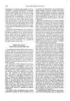 giornale/TO00194016/1916/unico/00000118