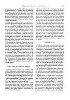 giornale/TO00194016/1916/unico/00000119