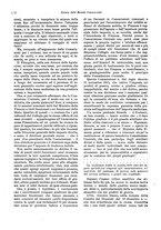 giornale/TO00194016/1916/unico/00000120