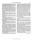 giornale/TO00194016/1916/unico/00000161