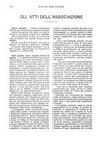giornale/TO00194016/1916/unico/00000162